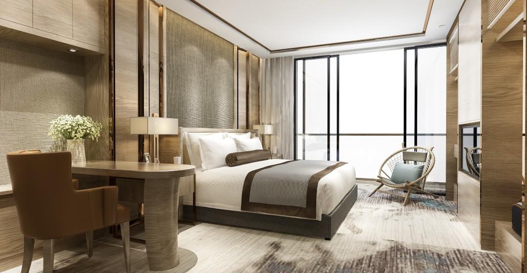 Vastu tips for the Bedroom