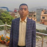 Moti Bhandari