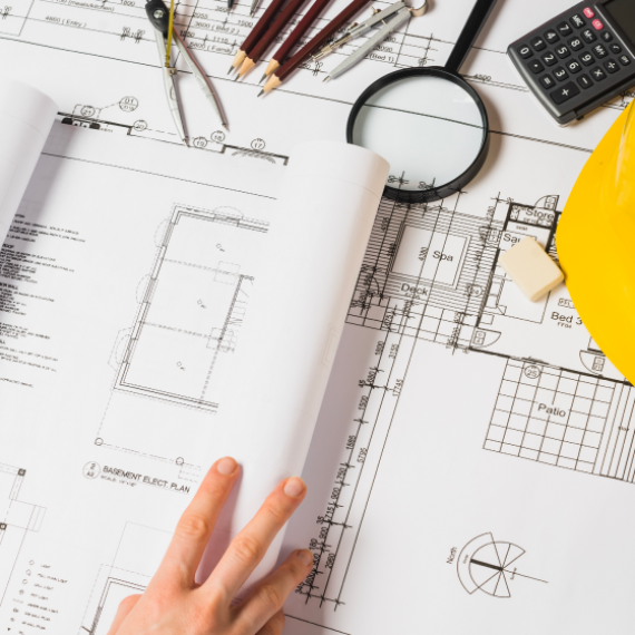 Three Good tips for Better Construction Project Management