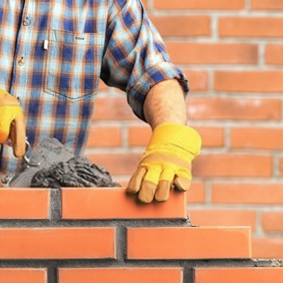 The Masonry Industry and Building Information Modeling (BIM)