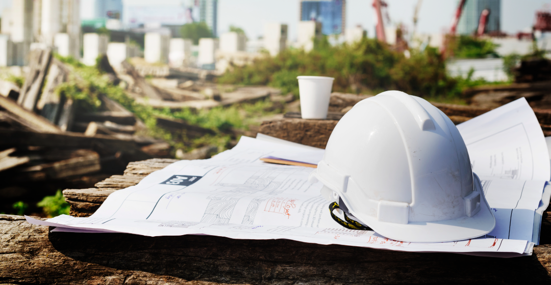 Best Practices for Building a Successful Construction Company