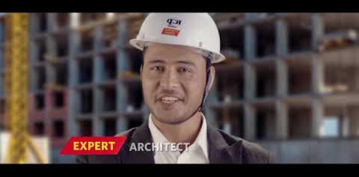 About Brij Cement Video Thumbnail