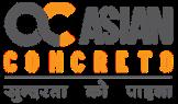 Brij Cement Associate Brands